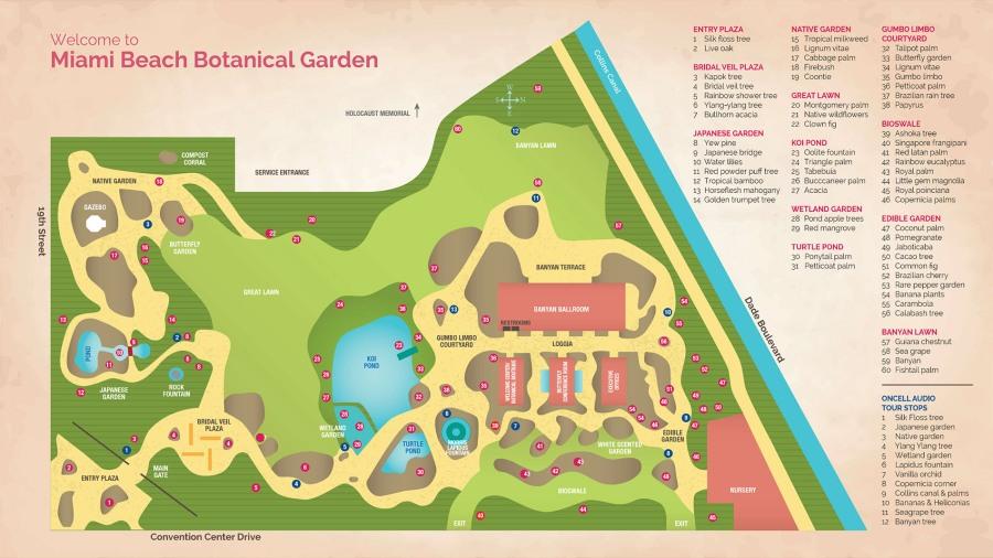 1.garden-map-hdr.jpg